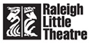 Raleigh Little Theatre