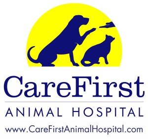 CareFirst Animal Hospital