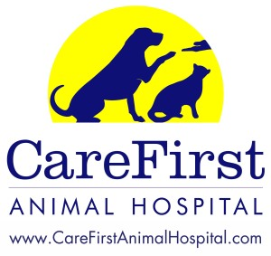CareFirst Animal Hospital