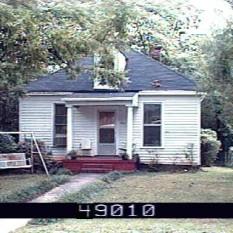 2212-Roberts-2