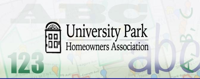 ABCs of UPHA