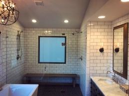 606Chamberlain Bathroom