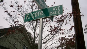 KilgoreAve