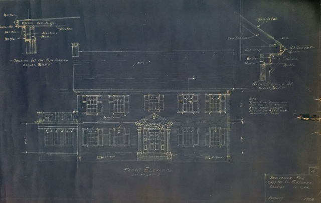 317Dixie-blueprint-1928